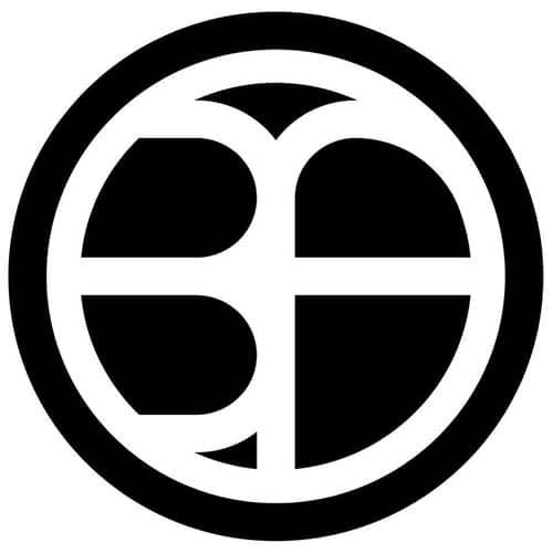 Bryan Anthony logo