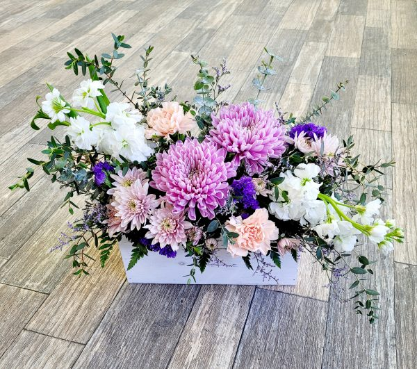 mothers day florals